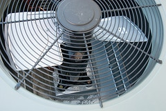 Central Air Conditioner Fan Not Working Here Are Some