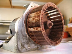 What is a Draft Inducer and How Does it Improve the Performance of Your Furnace?