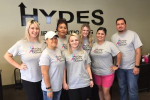 hydes-ac-thyroid-cancer-awareness-office-staff-t-shirt-friday
