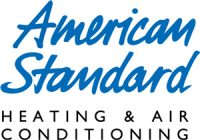 American Standard Heating & Cooling Customer Care Dealer - Coachella Valley CA