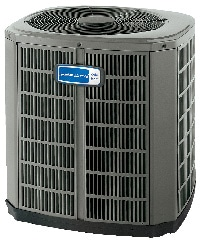 Air Conditioning Products Coachella Valley Ca Hyde S Ac