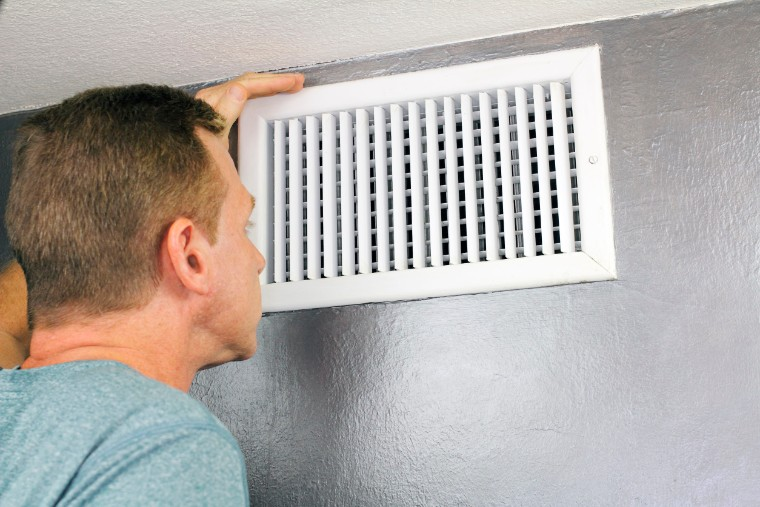 Air Conditioner Not Cooling >> Air Conditioner Not Cooling Properly Here Are 7 Common
