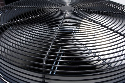 Learn how air conditioning works from Hyde's.